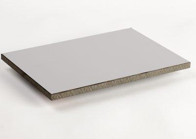 CompaMel_aluminiosm